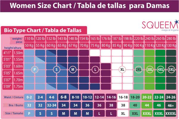 size_women_1210109361.jpg